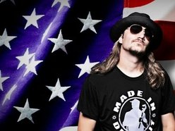 Image for Kid Rock Tribute Band