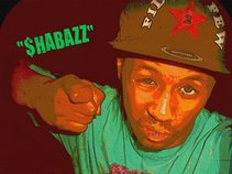 Shabazz GMT