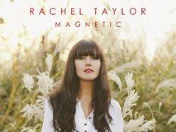 Image for Rachel Taylor