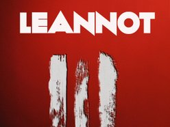 Leannot