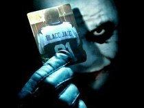Blacc Jacc