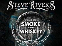 Steve Rivers