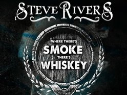 Image for Steve Rivers