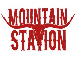 Image for Mountain Station