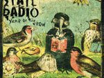 Image for State Radio