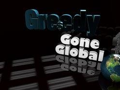 Greedy Gone Global
