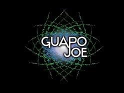 Image for Guapo Joe