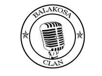 balakosa clan