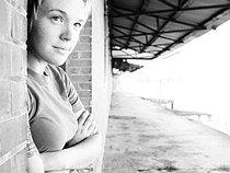 Joy Whitlock