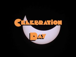 Image for Celebration Day