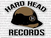 HardHead Records