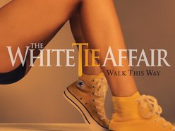 Image for The White Tie Affair