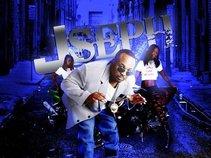 J-seph