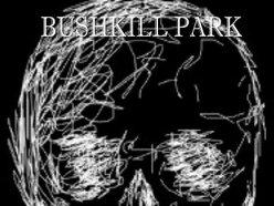 Image for Bushkill Park