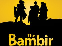 Image for The Bambir