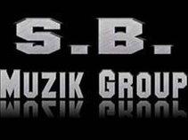 Snow Bank Muzik Group