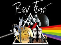 Brit Floyd - The World's Greatest Pink Floyd Show