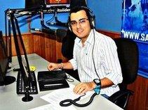 Saul Acevedo