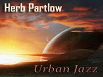 Herb Partlow