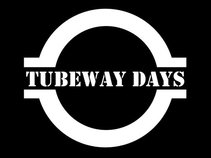 Tubeway Days
