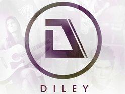 DILEY