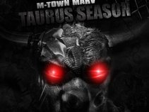 M Town Marv