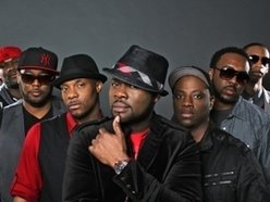 Image for Naturally 7