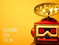 Sound On Film