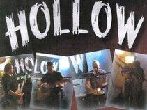 hollowfinger