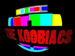 Image for The Koobiacs