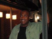 Lafayette Harris Jr
