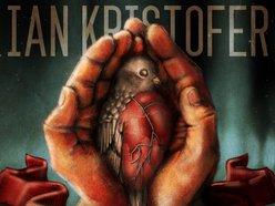 Image for Ian Kristofer