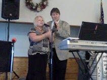 Gospel Sounds Duet