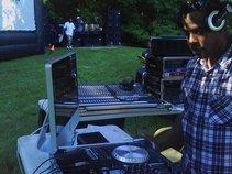 DJ Paign
