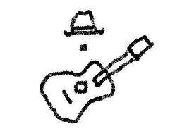 Hymnlock