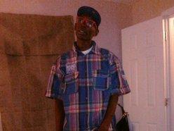 Dre Slim