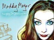 Maddy Meyer