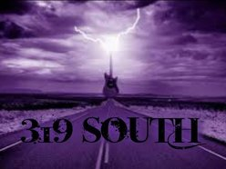 Image for 319 South