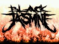 Image for Black Jasmine