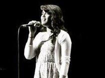 Dalia Khan