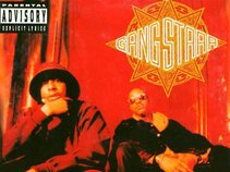 Gangstarr Official