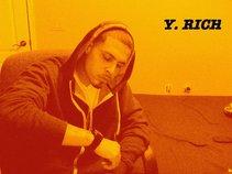 Y. Rich