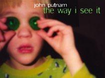 John Putnam