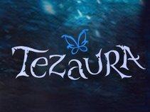 Tezaura