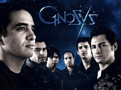 Image for Gnosys