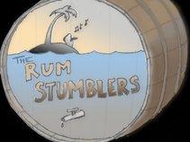 The Rum Stumblers