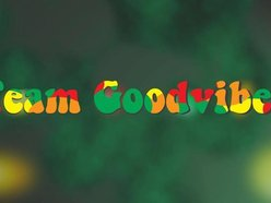 Team Goodvibes