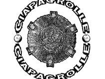 Ciapagrolle