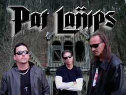 Image for PAT LANIPS
