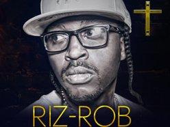RiZ-RoB